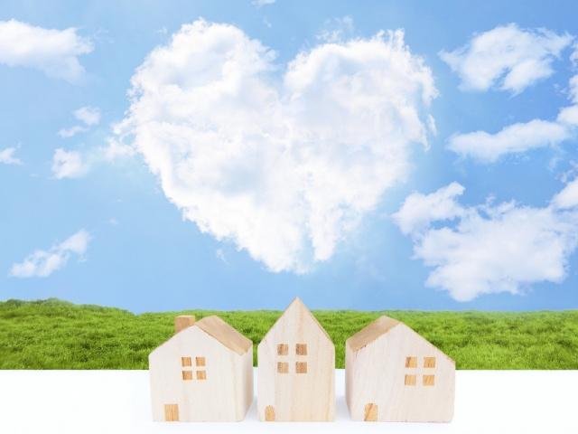 ハートフルな家づくり~障がい者・お子様・高齢者など誰にとっても快適な暮らしを提供~